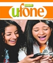Picture for category Ufone Telecom