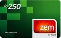 Picture of Warid 250