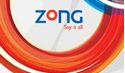 Picture of Zong 500