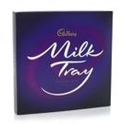 Picture of Cadbury Milk Tray