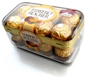 Picture of Ferrero Rocher 16 Pcs