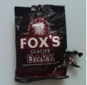 Picture of FOX'S Glacier Dark (173g)