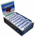Picture of Bounty Chocolate Box