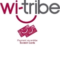 Picture for category Wi-Tribe Broadband