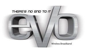 Picture of Evo Wireless 100