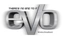 Picture of Evo Wireless 500