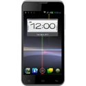 Picture of QMobile Noir A8