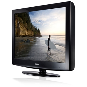 Picture of Samsung 32E420