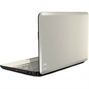 Picture of HP Pavilion G6-2218TU
