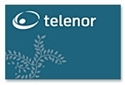 Picture of Telenor 1000