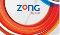 Picture of Zong 1500
