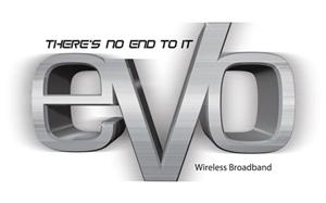 Picture of Evo Wireless 1200