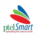 Picture of Ptcl Smart TV Recharge Online